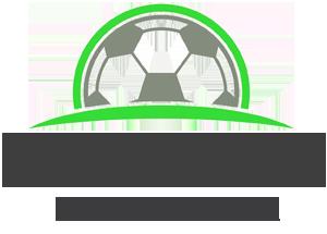 Kresowa – Całoroczna hala piłkarska, wynajem