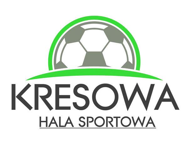 Logo kresowa